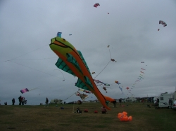 WhitleyBay2006-005