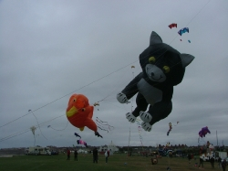 WhitleyBay2006-006