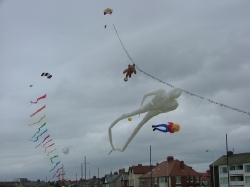 WhitleyBay2006-010