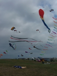 WhitleyBay2006-014