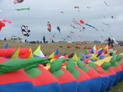 WhitleyBay2006-022
