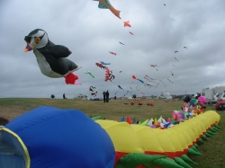 WhitleyBay2006-023