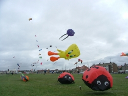 WhitleyBay2006-029
