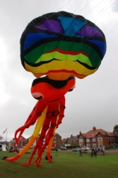 WhitleyBay2010-011