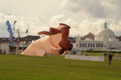 WhitleyBay2011-002