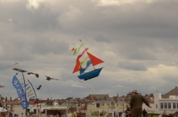 WhitleyBay2011-007