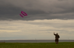 WhitleyBay2011-009